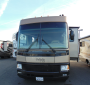 Used 2006 National Dolphin LX6355 Class A - Gas For Sale