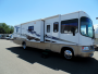 Used 2007 Forest River Georgetown 340TS Class A - Gas For Sale