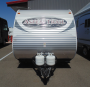 Used 2013 Dutchmen ASPEN TRAIL 1900RB Travel Trailer For Sale