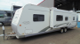 Used 2006 Travel Lite RV Trail Lite 8310S Travel Trailer For Sale