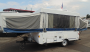 Used 2005 Fleetwood Fleetwood COLONIAL Pop Up For Sale