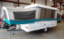 Used 1996 Fleetwood Coleman CHEYENNE Pop Up For Sale