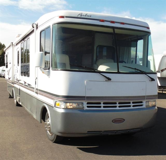 Awesome RV Motorhome  Cars And Vehicles  Ramona CA  Recyclercom