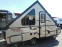 New 2014 Starcraft Comet 1232SB Pop Up For Sale