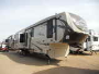 New 2013 Heartland Big Country 3690SL Fifth Wheel For Sale