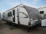 New 2013 Jayco WHITE HAWK 29SQB Travel Trailer For Sale