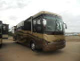 Used 2006 Newmar Dutchstar 4024 Class A - Diesel For Sale