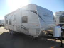 New 2013 Jayco Jay Flight 26BH Travel Trailer For Sale