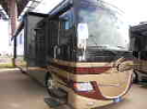 New 2013 Fleetwood Discovery 42D Class A - Diesel For Sale