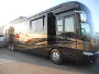 Used 2008 Newmar Essex 4514 Class A - Diesel For Sale