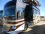 New 2012 Fleetwood Discovery 40X Class A - Diesel For Sale