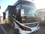 New 2012 Fleetwood Expedition 38S Class A - Diesel For Sale