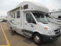 Used 2009 Winnebago View WD52 Class C For Sale