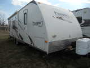 Used 2010 Keystone Passport RL2850 Travel Trailer For Sale