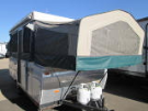 Used 2008 Forest River Flagstaff 25 Pop Up For Sale