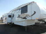2007 Coachmen Chaparral