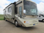 Used 2007 National Pacifica 40D Class A - Diesel For Sale