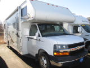 2007 Itasca Impulse