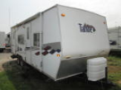 Used 2005 Thor Tahoe 23 Travel Trailer For Sale