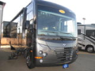 New 2014 Fleetwood Terra 35K Class A - Gas For Sale