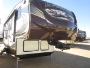 New 2014 Jayco Eagle 28.5RKDS Fifth Wheel For Sale