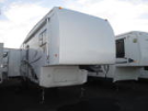 Used 2006 NuWa HITCHHIKER II 29.5LKTG Fifth Wheel For Sale