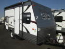 New 2014 Forest River WOLF PUP 16BH Travel Trailer For Sale