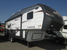 New 2014 Forest River Cherokee 255S Fifth Wheel For Sale