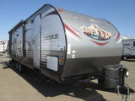 New 2014 Forest River Cherokee 264L Travel Trailer For Sale