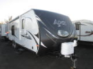 Used 2014 Coachmen Apex 258RKS Travel Trailer For Sale