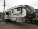 New 2015 Jayco Eagle 33.5RKTS Fifth Wheel For Sale