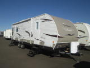 Used 2012 Dutchmen Catalina 29RL Travel Trailer For Sale