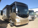 New 2014 Fleetwood Discovery 40X Class A - Diesel For Sale