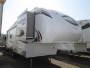 Used 2014 Heartland Sundance 277RL Fifth Wheel For Sale
