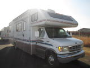 Used 1998 Itasca Sundancer 31 Class C For Sale