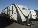 Used 2014 Coachmen Freedom Express LIBERTY 297RLDS Travel Trailer For Sale