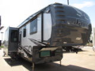 New 2015 Jayco SEISMIC 3912 Fifth Wheel Toyhauler For Sale