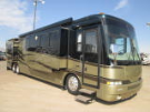 Used 2003 Newmar Essex 43 Class A - Diesel For Sale
