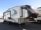 New 2015 Jayco EAGLE HT 26.5RLS Fifth Wheel For Sale
