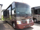 Used 2008 Itasca Suncruiser 38T Class A - Gas For Sale