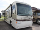 Used 2014 THOR MOTOR COACH PALAZZO 36.1 Class A - Diesel For Sale