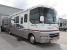 1999 Winnebago Vectra
