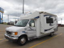 Used 2005 Coachmen Concord 235 Class C For Sale