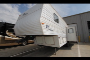 Used 1999 Forest River Salem 27RK Fifth Wheel For Sale