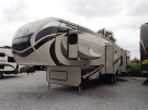 New 2015 Jayco Pinnacle 36REQS Fifth Wheel For Sale