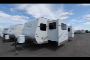Used 2009 K-Z Spree 260FL Travel Trailer For Sale