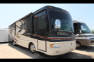 2009 Holiday Rambler Vacationer