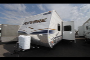 Used 2012 Shasta Revere 30QBSLE Travel Trailer For Sale