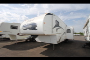 Used 2011 Skyline Nomad 3055 Fifth Wheel For Sale