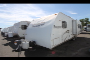 Used 2008 Keystone Passport 285RL Travel Trailer For Sale